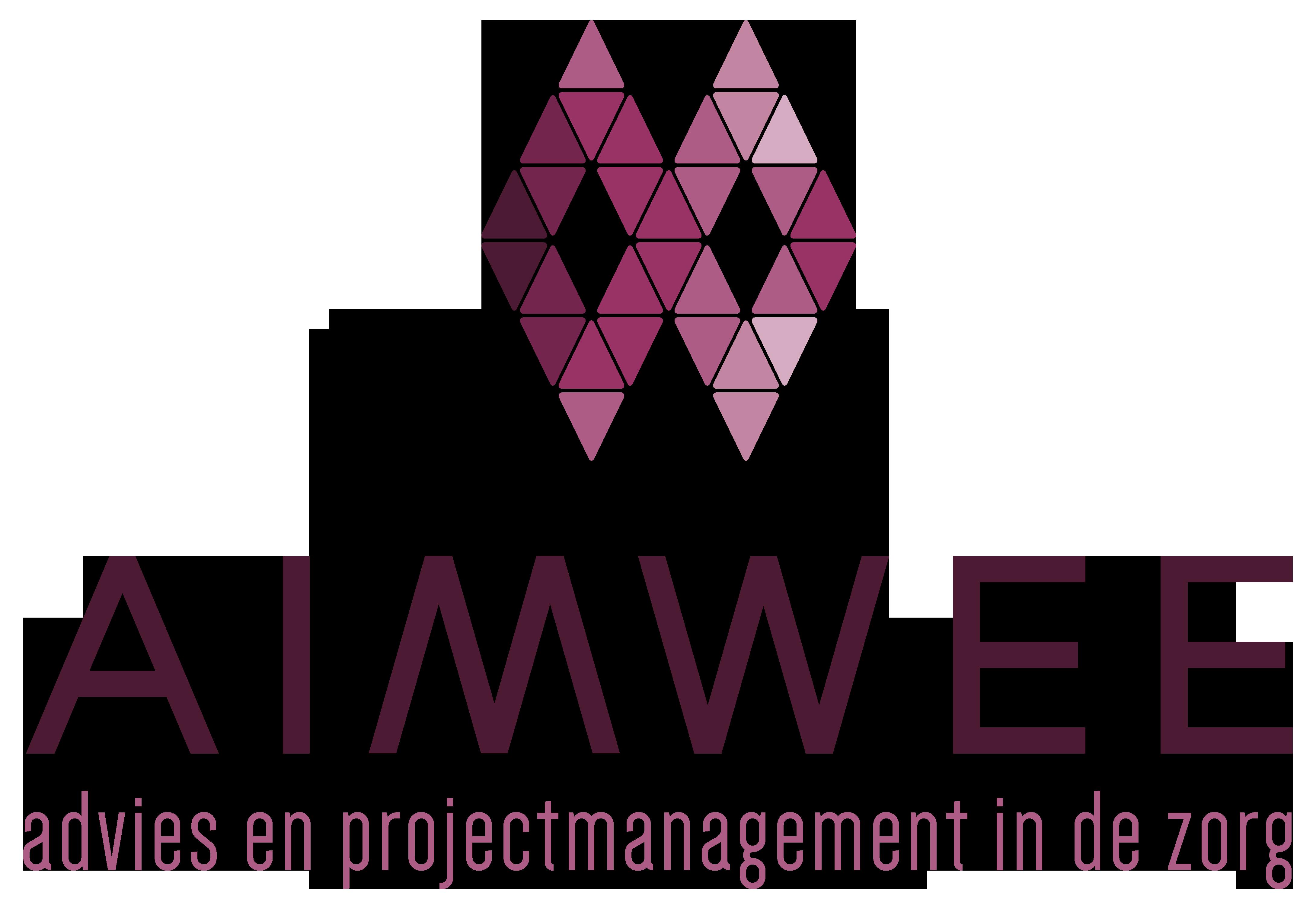 Aimwee